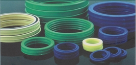UHS, UNS, UNR, UNP,SEALS AND DHS WIPER seals Chennai