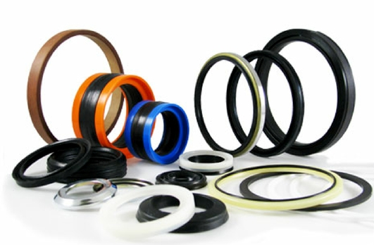 hydraulic-pneumatic-seals-dealer-chennai