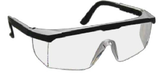 safety spectacles G-101-ch